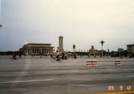 1985_beijin1.jpg