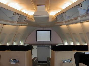 747400fr.JPG
